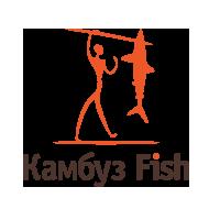 Создание сайта мини-гостиницы в Санкт-Петербурге — студия «Камбуз Fish»